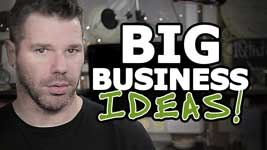 Business Ideas – Biggest Mental Barrier To Beat