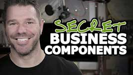 2 Rarest Elements In Business…And How To Grab 'Em!