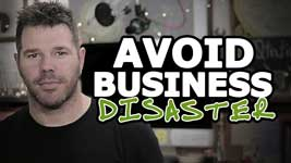 How To Avoid The Business Graveyard (How Things REALLY Work!)