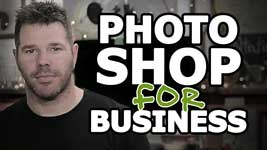 How Photoshop Can Help To Improve Your Business