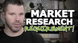 Know What Customers Want – Market Research Requirements!
