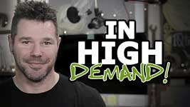 High Demand Products To Sell – What Kind Of Business Do You Want?