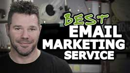 Best Bulk Email Marketing Service – Critical Business Component!
