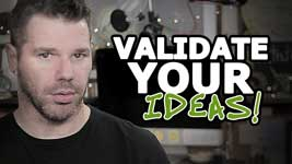 Know If Your Business Idea Is VIABLE – Simple Approach!