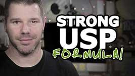 Develop A Good USP – Combine What You've ALREADY Got!