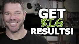 Verify Your Business Idea – Powerful SECRET For BIG Results!