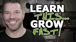 The Harsh Truth About Business – Learn It For FAST Growth