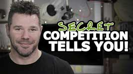 Is Competition Good? Truth Revealed!