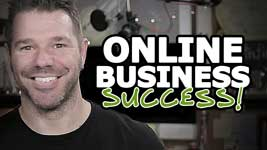 Become A Successful Business Owner With This KEY Distinction!