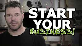 3 BIG Reasons To Love Business (Untold Truths!)