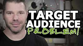 The BIG Problem With Niche Audiences – No One Ever Talks About This!