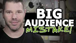 Target Audience Wants & Needs (Don't Fall Into This TRAP!)