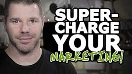 BEST Content Marketing Strategy For Marketing (Super-Charge Your RESULTS!)