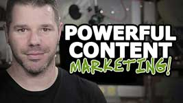 Importance Of Content Marketing For Your Business – Critical Info!