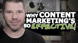 What Is The Importance Of Content Marketing To Businesses? Find Out FAST!