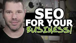 How Does SEO Work For Business? Leverage Online Search!