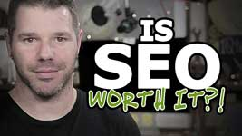 Is Learning SEO Worth It? Get REAL Answers FAST!