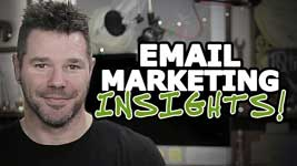 3 Types Of Emails You'll Send To Customers