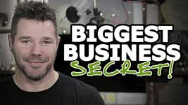 Number One Thing EVERY Business & Marketer Needs!