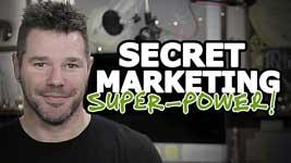 Why Use Storytelling In Marketing – Secret Power REVEALED!