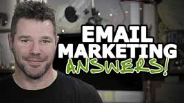 Why Is Email Marketing Important For Small Businesses?