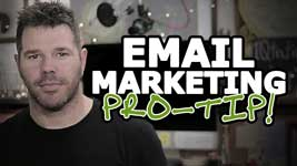 How Often Should You Send Promotional Emails – Email Marketing Pro-Tip