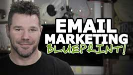 How To Write Marketing Email Content – Follow This Simple Blueprint!