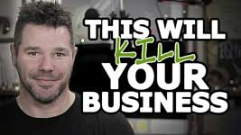 Importance Of Ethics In Business – Avoid This SILENT Business Killer