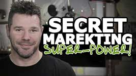 What Is The Purpose Of Email Marketing? Leverage Email & WIN BIG!
