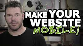 Importance Of Having A Mobile-Friendly Website
