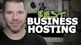 Best Web Hosting For Small Business – Get TOP Recommendations!