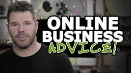 Advice For New Business Owners (Start Here!)