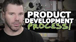 Product Development Process (Clear Steps Defined!)