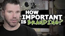What Is A Brand In Business? Defined SIMPLY!