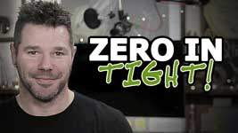 Identifying Your Audience – Zero In TIGHT!