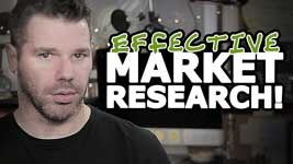 Market Research Importance – Messing It Up Is A BIG Mistake!