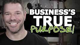 What Is The Role Of Being Real Entrepreneur? (What It's REALLY All About)