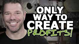 What Is Value Creation? How To Create Value In Entrepreneurship & Business