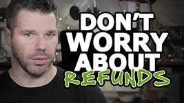 Small Business Return Policy – A Deciding Factor For Success