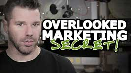 Importance Of Customer Service In Business (Overlooked SECRET Weapon!)