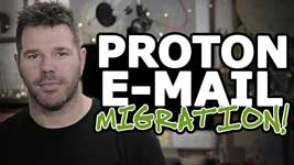 How To Migrate To ProtonMail – Clear Steps And Process Overview