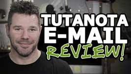 Tutanota Email Review – Is Tutanota Really Secure?