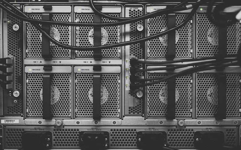 Bad web hosting: avoid the worst web hosting companies