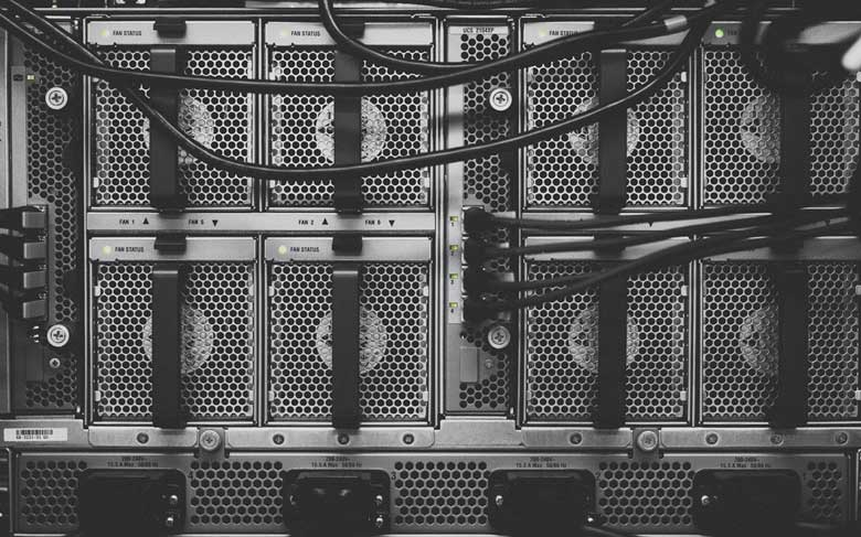 Find the best web hosting for small business and get set up right!