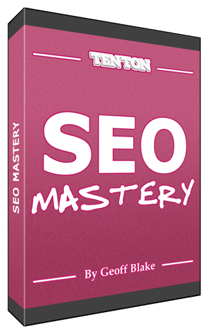 SEO Mastery: Tap Into Traffic, Magnetize Your Market, And Boost Your Online Sales!