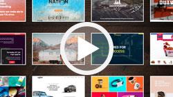 Business Website Masterclass