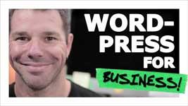 Should Entrepreneurs Learn WordPress? Here's Why!