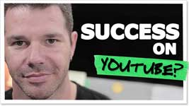 Should You Strive For YouTube Success? Maybe, But Big Problems Still Persist