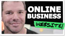 Build Your Biz Website FAST – SECRET Method Revealed!