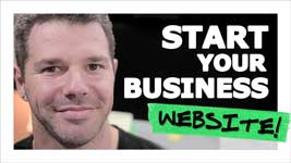 How To Start A Business Online: Best Methods & Steps Explained!